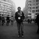 Tahrir Square hero revolution 055